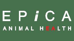 2019_Logo_AnimalHealth_MasterFile(White)