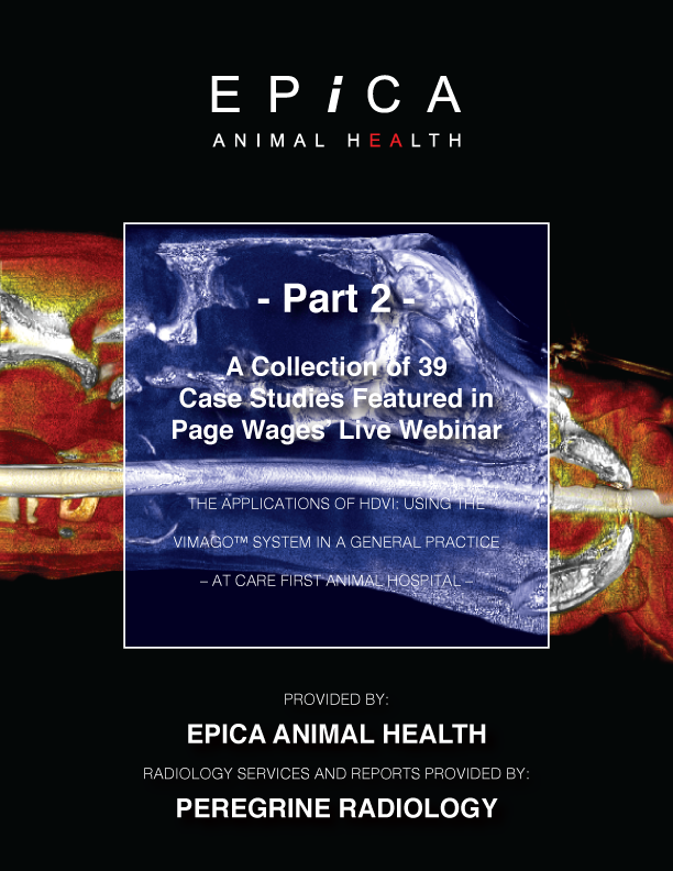 EAH-2021-(Flipbook)-Webinar---Book-Covers---Page-Wages-Part-2