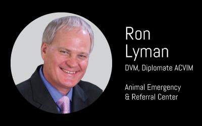 Ad-Campaign_179-Testimonials_09302020-Lyman