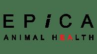 2019_Logo_AnimalHealth_MasterFile